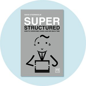 Superstructured